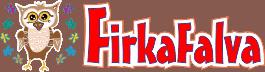 FirkaFalva - Játszva fejlesztünk!